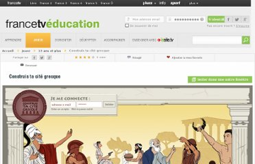 http://education.francetv.fr/site-thematique/construis-ta-cite-grecque-o29057