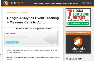 http://www.eugenoprea.com/google-analytics-event-tracking-measure-call-to-actions/