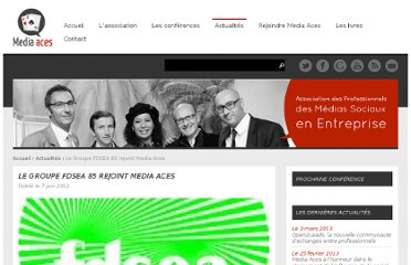 http://www.media-aces.org/2012/06/07/le-groupe-fdsea-85-rejoint-media-aces/