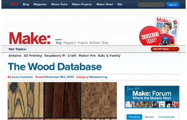 http://blog.makezine.com/2012/11/16/the-wood-database/