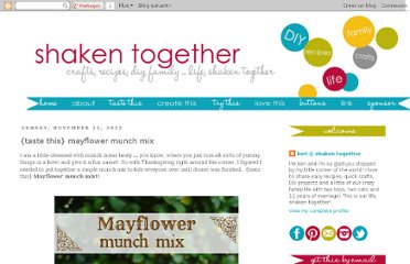 http://www.shakentogetherlife.com/2012/11/mayflower-munch-mix.html