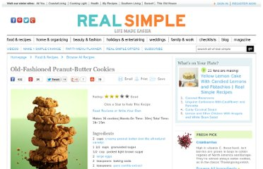 http://www.realsimple.com/food-recipes/browse-all-recipes/old-fashioned-peanut-butter-cookies-00000000046655/index.html