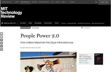 http://www.technologyreview.com/featuredstory/427640/people-power-20/