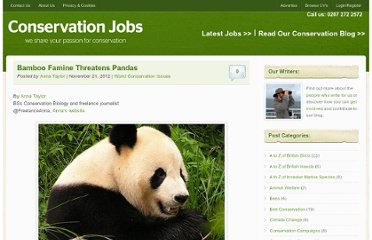 http://www.conservation-jobs.co.uk/55827/bamboo-famine-threatens-pandas/