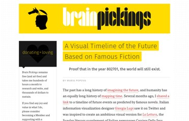 http://www.brainpickings.org/index.php/2012/11/21/giorgia-lupi-future-timeline/