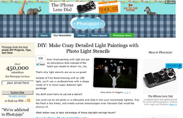 http://content.photojojo.com/diy/diy-make-photo-light-stencils/