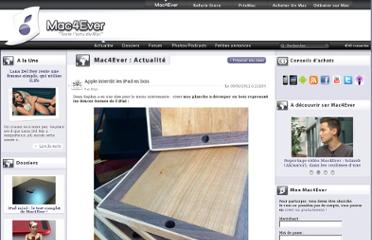 http://www.mac4ever.com/actu/60472_apple-interdit-les-ipad-en-bois