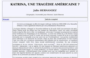 http://archives-fig-st-die.cndp.fr/actes/actes_2006/hernandez/article.htm