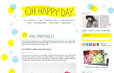 http://ohhappyday.com/category/free-printables/page/3/
