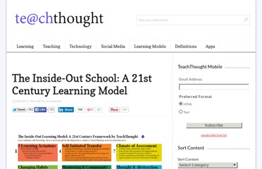 http://www.teachthought.com/learning/inside-out-school-21st-century-learning-model/