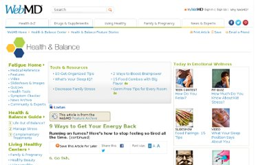 http://www.webmd.com/balance/features/get-energy-back?page=2