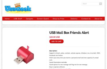 http://www.usbgeek.com/products/usb-mail-box-friends-alert