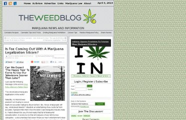 http://www.theweedblog.com/is-fox-coming-out-with-a-marijuana-legalization-sitcom/