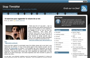 http://www.stop-timidite.fr/2009/01/04/exercices-augmenter-volume-voix.html