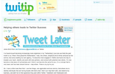 http://www.twitip.com/helping-others-leads-to-twitter-success/
