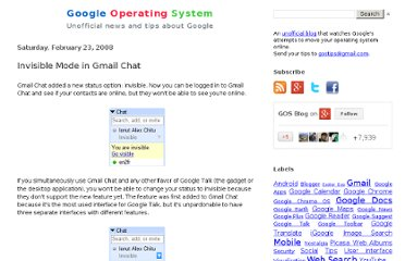 http://googlesystem.blogspot.com/2008/02/invisible-more-for-gmail-chat.html