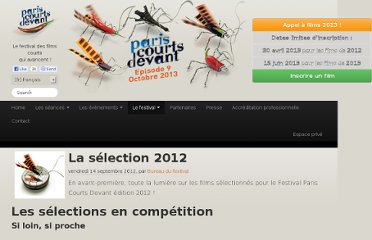 http://www.courtsdevant.com/La-selection-2012