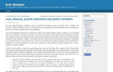 http://ebergen.net/wordpress/2010/11/09/max_allowed_packet-replication-and-global-variables/