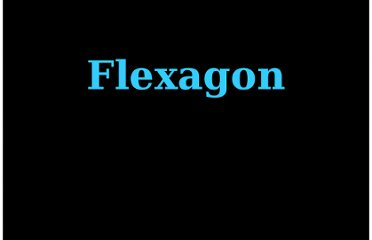 http://www.l.van.breemen.scarlet.nl/flexagons/engels/1001flexagon.html