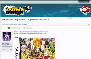http://www.emudesc.net/foros/nintendo-ds/41179-tema-oficial-dragon-ball-z-supersonic-warriors-2-a.html