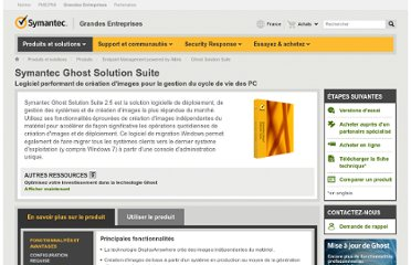http://www.symantec.com/fr/fr/ghost-solution-suite