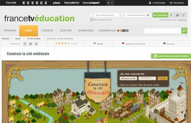 http://education.francetv.fr/serious-game/construis-ta-cite-medievale-o26856