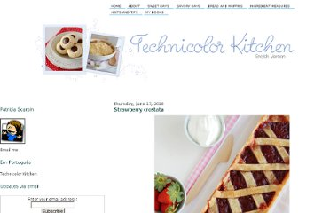 http://technicolorkitcheninenglish.blogspot.com/2010/06/strawberry-crostata.html