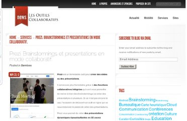 http://outilscollaboratifs.com/2012/11/prezi-brainstormings-et-presentations-en-mode-collaboratif/