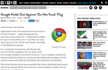 http://www.wired.com/business/2011/04/chrome-do-not-track/