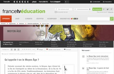 http://education.francetv.fr/site-thematique/moyen-age-o1703
