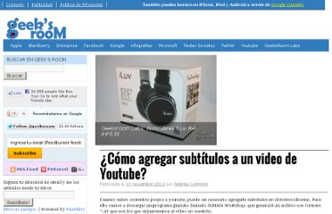 http://geeksroom.com/2012/11/como-agregar-subtitulos-a-un-video-de-youtube/69045/