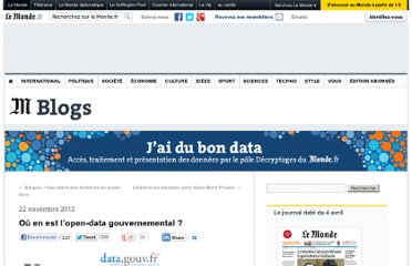 http://data.blog.lemonde.fr/2012/11/22/ou-en-est-lopen-data-gouvernemental/#xtor=RSS-3208