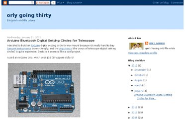 http://orlygoingthirty.blogspot.com/2012/01/arduino-bluetooth-digital-setting.html