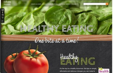 http://www.wholefoodsmarket.com/healthy-eating