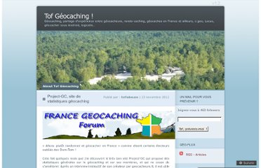 http://tofgeocaching.wordpress.com/2012/11/23/project-gc-geocaching/