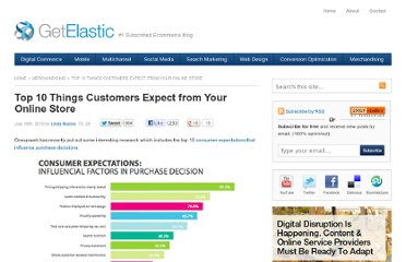 http://www.getelastic.com/customer-expectations/