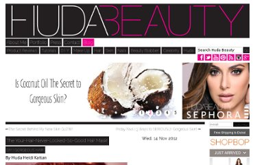 http://hudabeauty.com/2012/11/14/the-your-hair-never-looked-so-good-hair-mask/