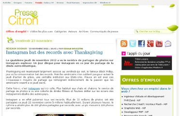 http://www.presse-citron.net/instagram-bat-des-records-avec-thanksgiving
