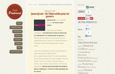 http://toutpinterest.com/2012/11/gamesgrabr-un-pinterest-like-pour-les-gamers/
