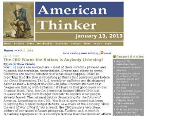 http://www.americanthinker.com/2010/07/the_cbo_warns_the_nation_is_an.html
