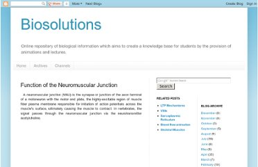 http://www.biosolutions.info/2008/02/function-of-neuromuscular-junction.html