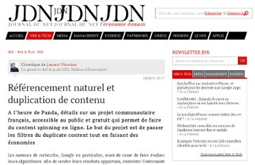 http://www.journaldunet.com/solutions/expert/49868/referencement-naturel-et-duplication-de-contenu.shtml