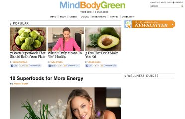 http://www.mindbodygreen.com/0-5767/10-Superfoods-for-More-Energy.html