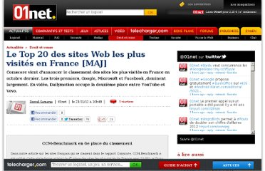 http://www.01net.com/editorial/580651/les-top-20-des-sites-web-les-plus-visites-en-france/#?xtor=EPR-1-[NL-01net-Actus]-20121123