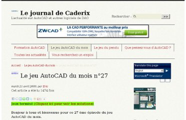 http://www.caderix.com/journal/spip.php?article302