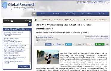 http://www.globalresearch.ca/are-we-witnessing-the-start-of-a-global-revolution/22963