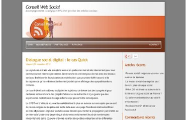 http://www.conseilwebsocial.com/index.php/2012/dialogue-social-digital-le-cas-quick/