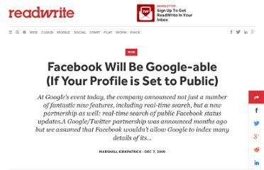 http://readwrite.com/2009/12/07/facebook_will_be_googled_if_your_profile_is_set_to