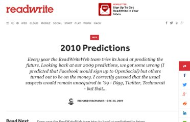 http://readwrite.com/2009/12/24/2010_predictions