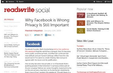 http://readwrite.com/2010/01/11/why_facebook_is_wrong_about_privacy
